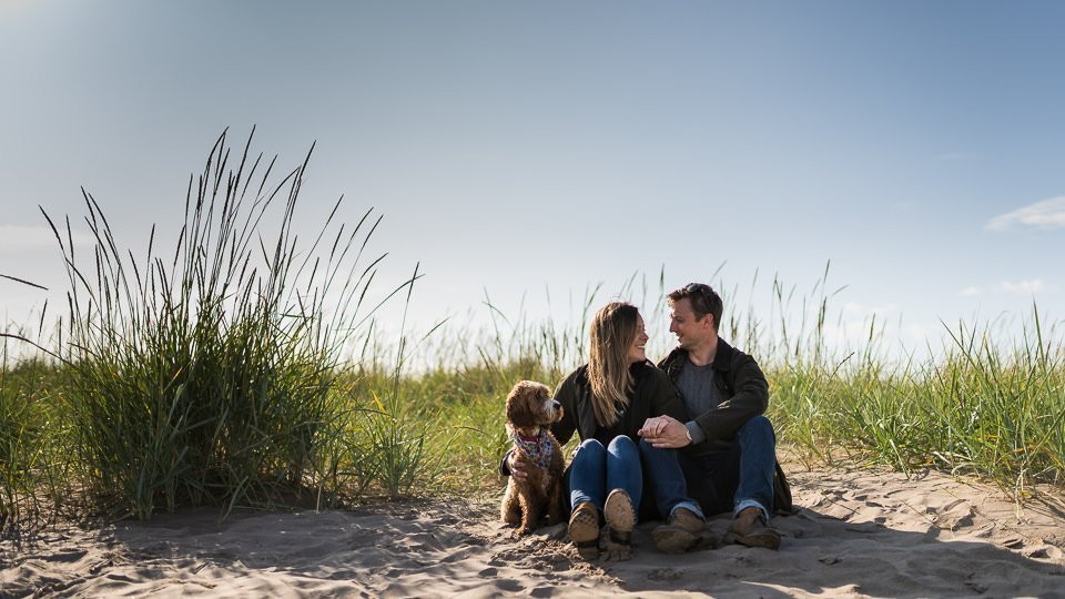 family-photographer-fife