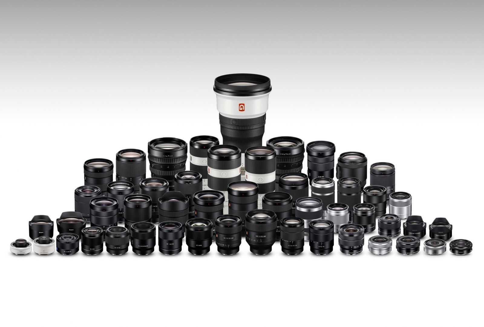 best-lens-for-weddings