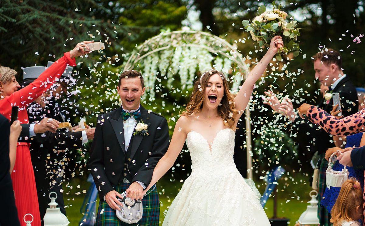 wedding-photographer-fife