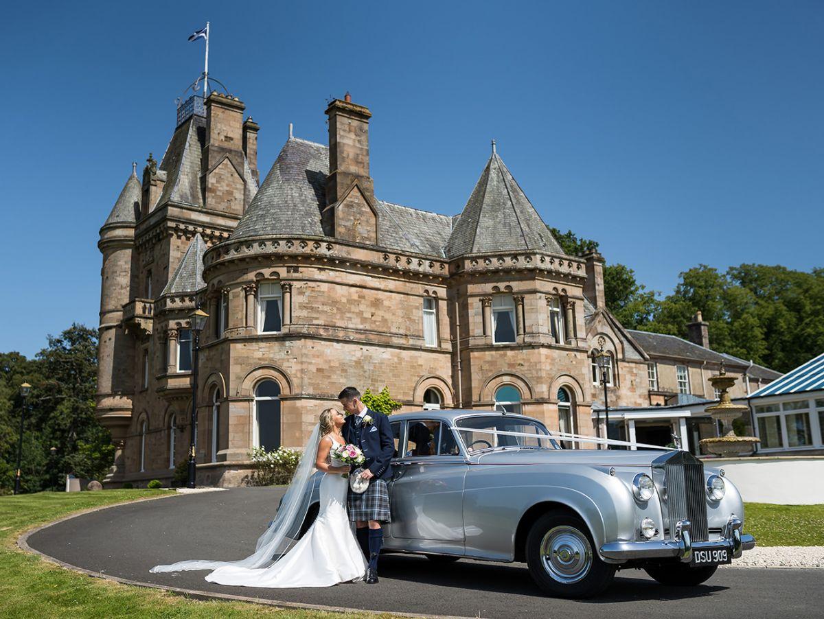 Cornhill-castle-wedding