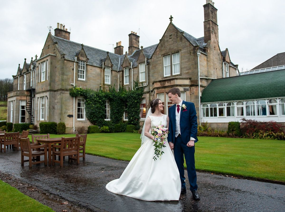 Norton-House-wedding