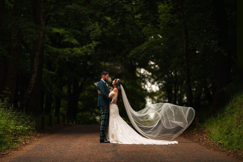 Balbirnie-house-hotel-wedding