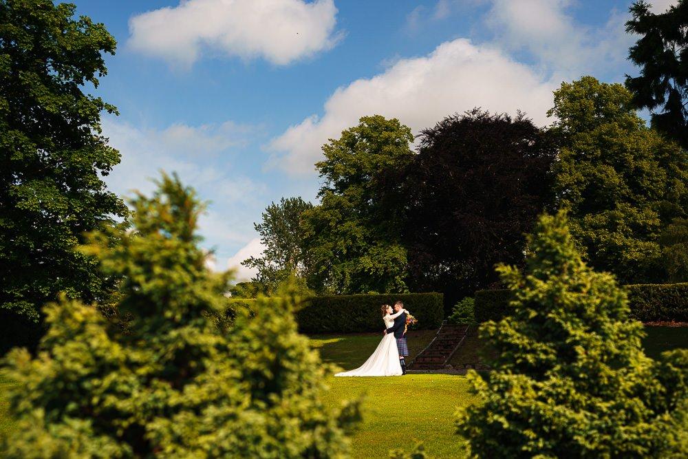 Murrayshall-wedding-photos