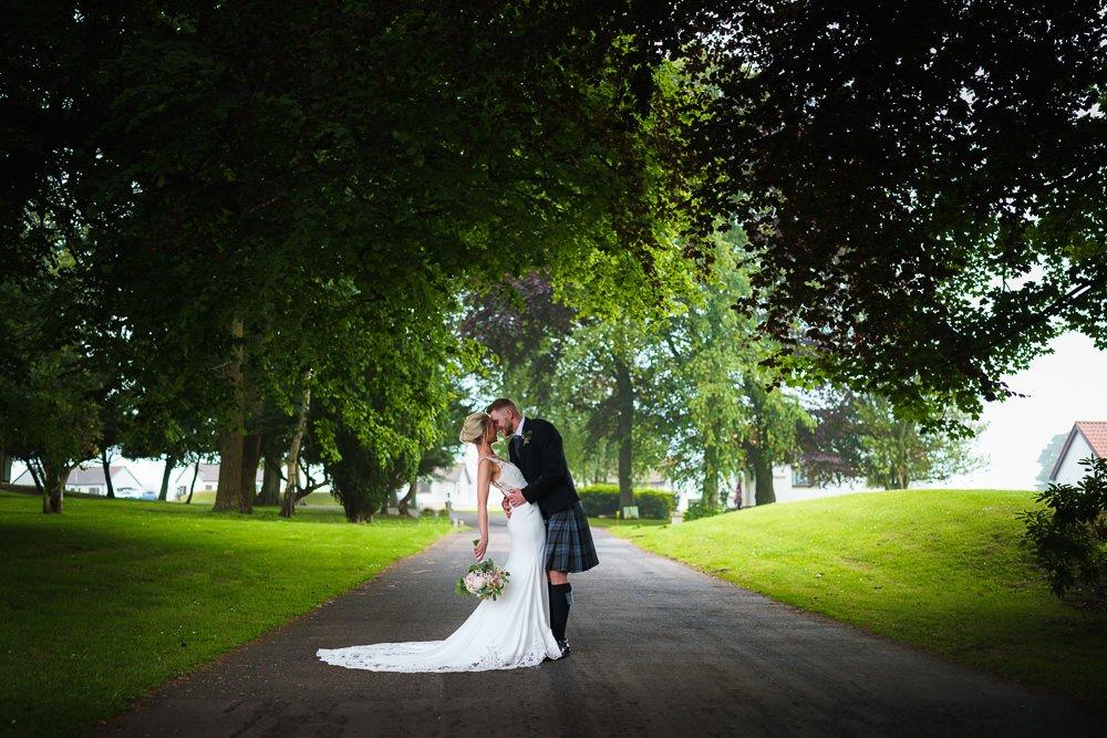 Kilconquhar-wedding