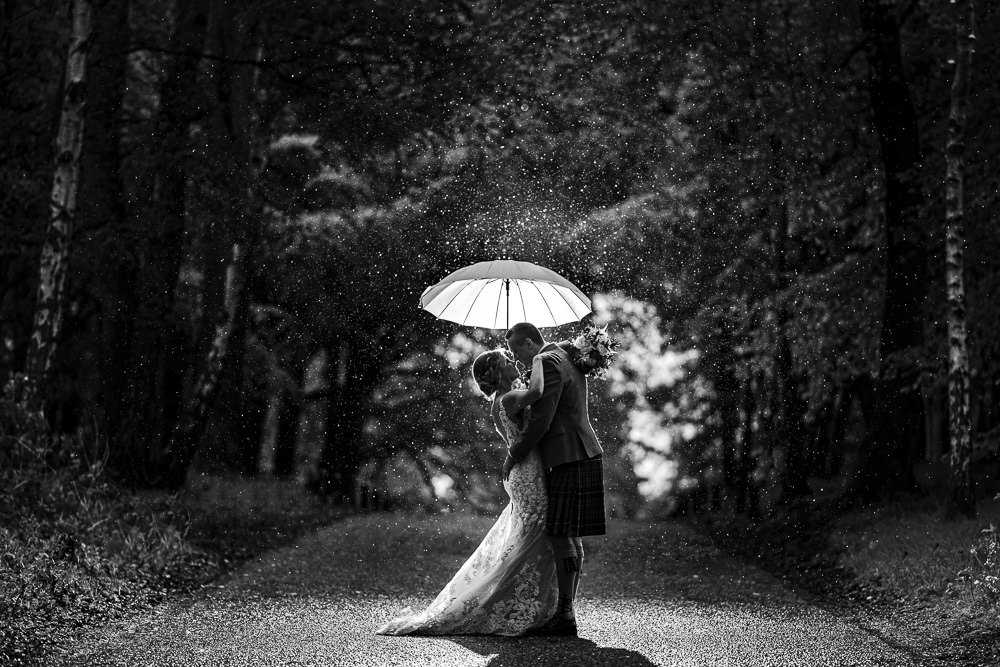 rain-on-your-wedding-day