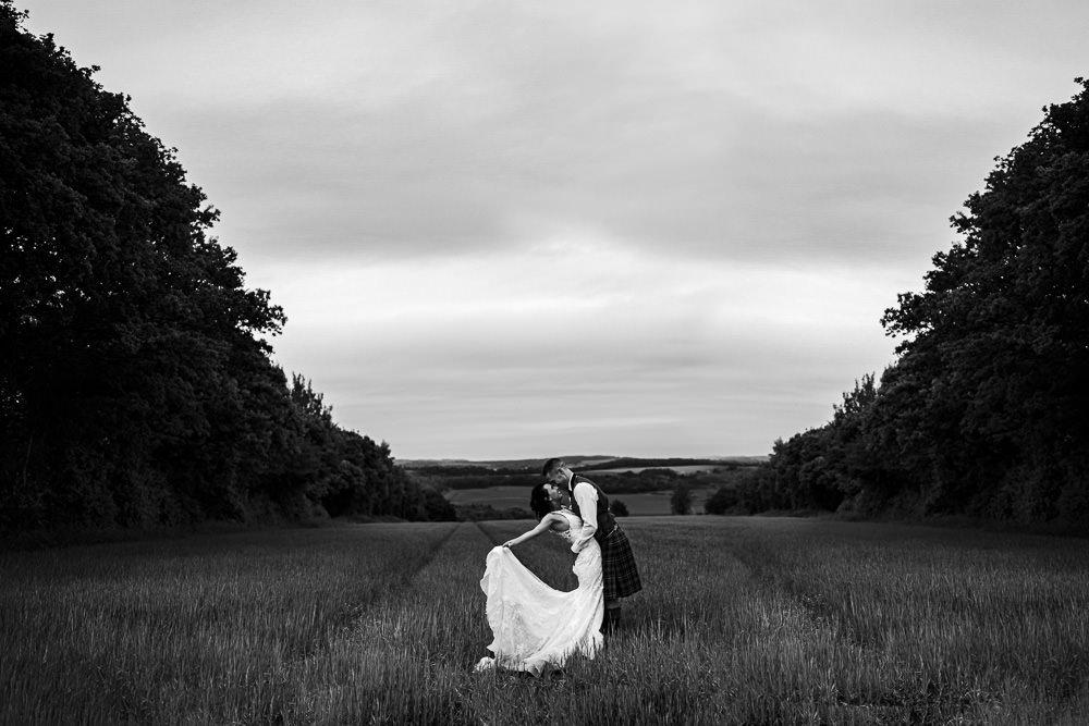 Den-at-Culross-wedding