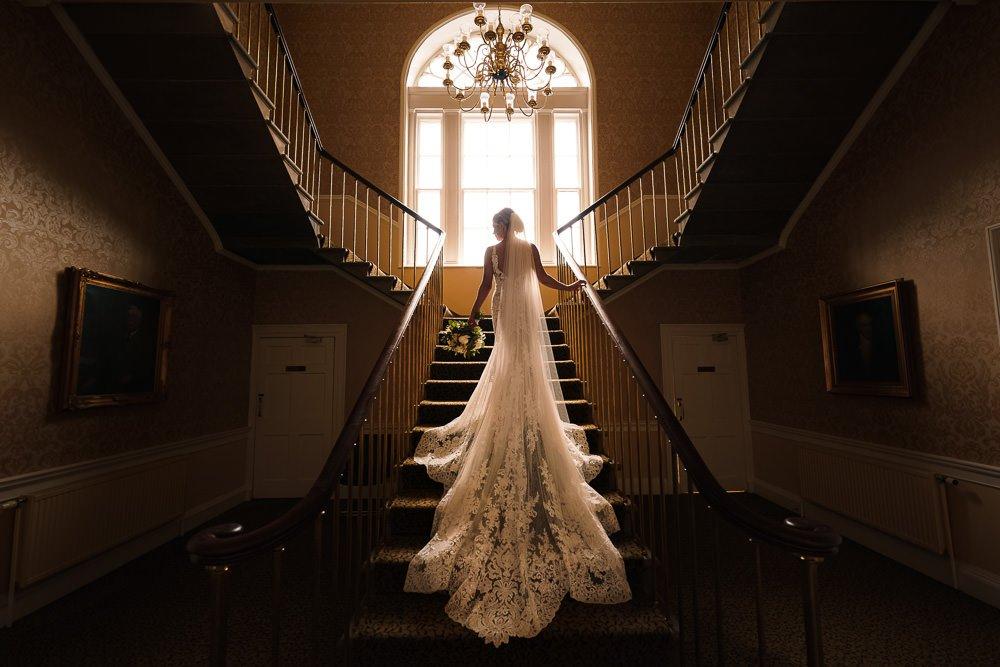 Balbirnie-wedding-photos